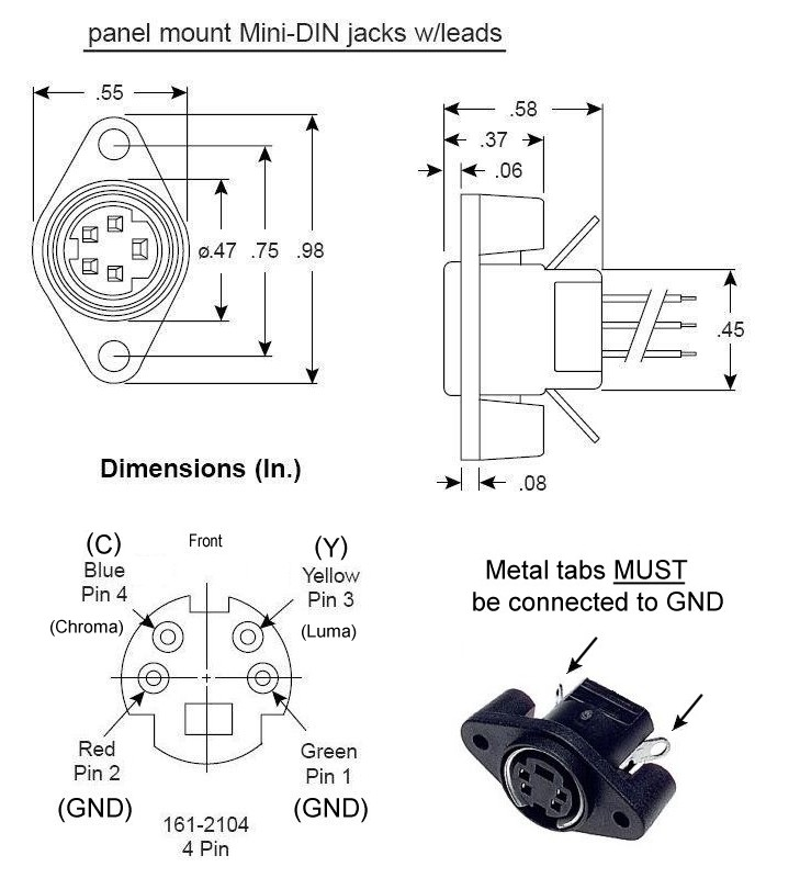 8 pin mini din connector diagram with 907d0a53a831a1848bbfbb018fcd8ec2 on Vesa Brings Displayport To New Usb Type C Connector furthermore Pinouts also N2k cable mixing not a big woop likewise 3 Pin Din Connector Wiring Diagram also 8 Pin Pcie Pinout Diagram.